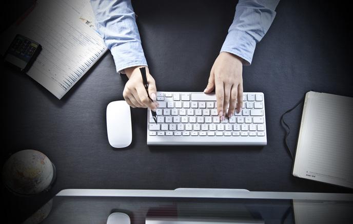 二类电商的信息流广告投放技巧