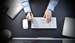 河南青年科技,为超过10万家企业提供专业短信通道服务