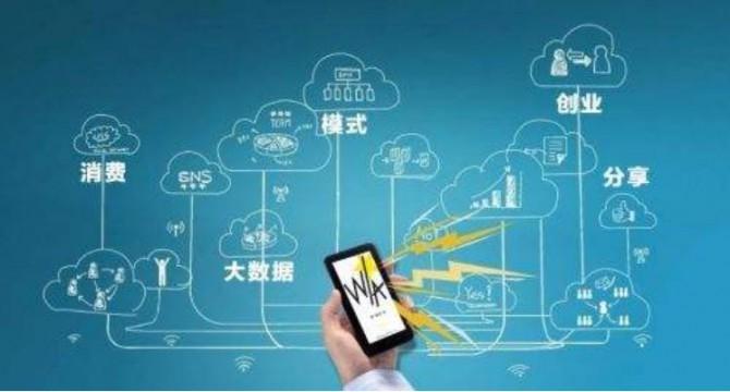 重磅|首个二类电商产业链开放平台发布,助力商家提升ROI !