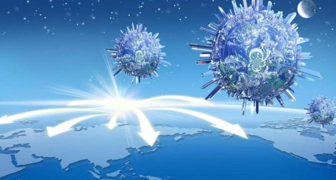 新型冠状病毒疫情,对广告投放影响究竟多大?