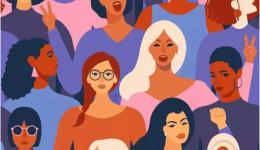 中年女性用户消费崛起,走入她们的世界!