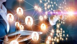 实体行业的流量生意该怎么做?