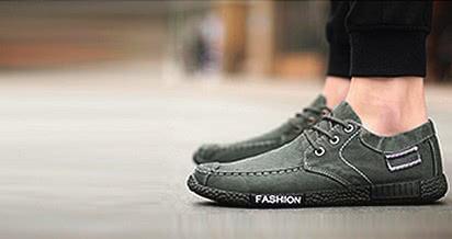 二类电商鞋服案例分享,兼顾营销广度与深度,拉动新品销量