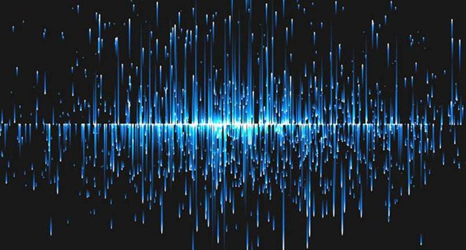 电商行业趋势及直营电商行业数据
