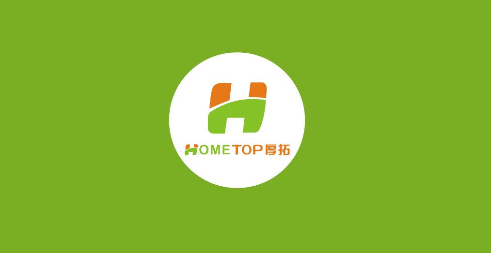 深圳厚拓科技,百度电商70%爆款来自于厚拓,电商数据分享