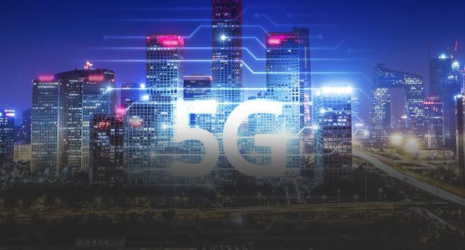 2019年二类电商会趁着5G时代的来临而再次爆发吗?