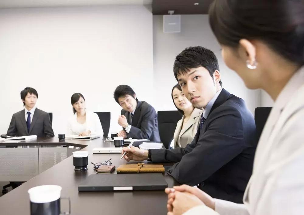 二类电商/教你如何做好售后复购和管理