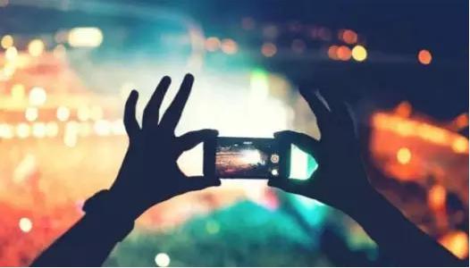 二类电商 ▏一篇文章教你如何打造鲁班爆款短视频!