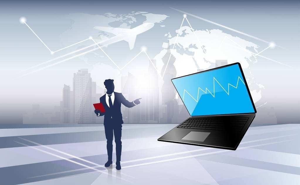 二类电商信息流广告优化师的自白,你必须具备哪些能力?
