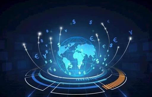 二类电商|信息流推广策略分析,巧妙捕捉用户意向