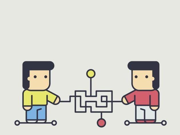 二类电商必读 | 如何提高信息流转化