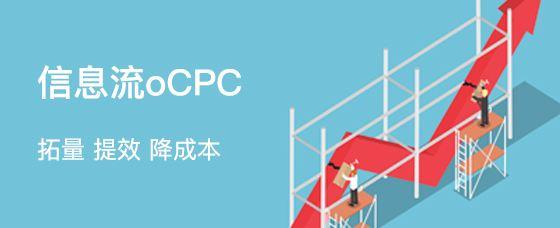 二类电商丨全面解析信息流OCPX投放优化论
