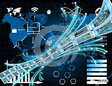 深度揭秘信息流广告算法机制:一个公式全行业通吃!