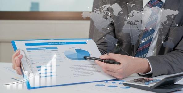 二类电商|投信息流账户越多越好吗?