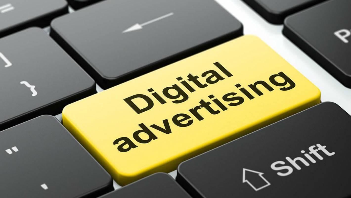 一文教你如何做到广告成本减半!